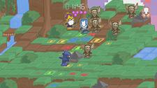 Castle Crashers Remastered Screenshot 2
