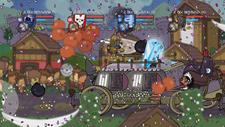 Castle Crashers Remastered Screenshot 5