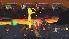 Castle Crashers Remastered Screenshot 3