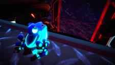 Mekazoo Screenshot 1