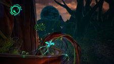 Mekazoo Screenshot 3