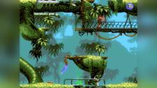 Flashback 25th Anniversary Screenshot 3