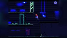 Flashback 25th Anniversary Screenshot 4