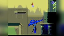 Flashback 25th Anniversary Screenshot 5