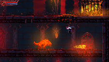 Slain: Back from Hell Screenshot 7
