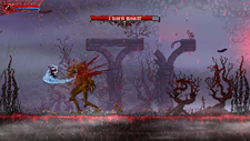 Slain: Back from Hell Screenshot 8