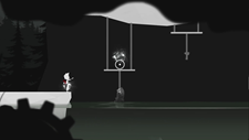 Albert and Otto Screenshot 4