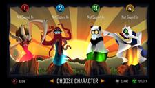 Clash Screenshot 7