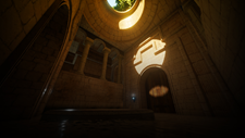 Pneuma: Breath of Life Screenshot 8