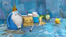Adventure Time: Finn and Jake Investigations Screenshot 6