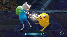 Adventure Time: Finn and Jake Investigations Screenshot 8