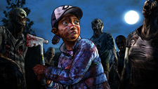 The Walking Dead Collection - The Telltale Series Screenshot 4
