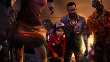 The Walking Dead Collection - The Telltale Series Screenshot 6