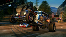 Burnout Paradise Remastered Screenshot 3