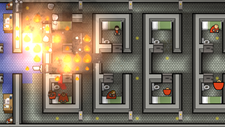 Prison Architect: Xbox One Edition Screenshot 6