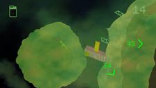 Blue-Collar Astronaut Screenshot 6