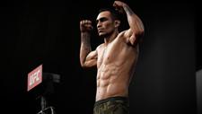 EA SPORTS UFC 3 Screenshot 7