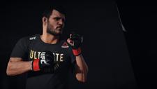 EA SPORTS UFC 3 Screenshot 5