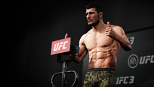 EA SPORTS UFC 3 Screenshot 7