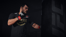 EA SPORTS UFC 3 Screenshot 6