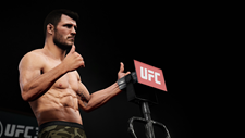 EA SPORTS UFC 3 Screenshot 4