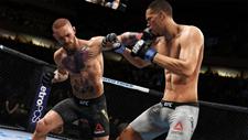 EA SPORTS UFC 3 Screenshot 8