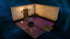 Lumo Screenshot 5