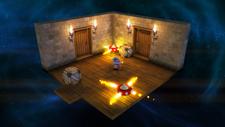 Lumo Screenshot 3