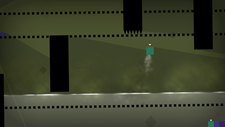 Thomas Was Alone Screenshot 7