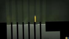 Thomas Was Alone Screenshot 6