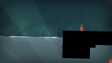 Thomas Was Alone Screenshot 4
