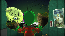 Nightmare Boy Screenshot 5