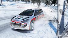 WRC 5 Screenshot 8