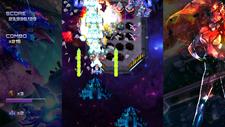 Ghost Blade HD Screenshot 6