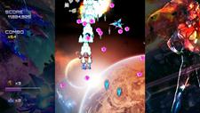 Ghost Blade HD Screenshot 5
