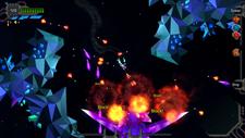 Blacksea Odyssey Screenshot 7