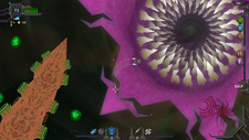 Blacksea Odyssey Screenshot 6