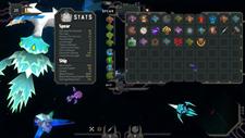 Blacksea Odyssey Screenshot 4