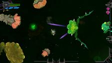 Blacksea Odyssey Screenshot 5