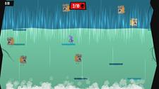 Runbow Screenshot 5