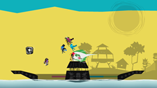 Runbow Screenshot 7