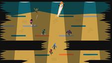 Runbow Screenshot 7