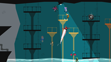 Runbow Screenshot 8