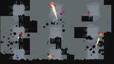 Runbow Screenshot 4