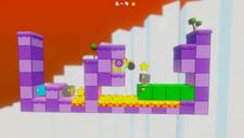 TETRA's Escape Screenshot 3