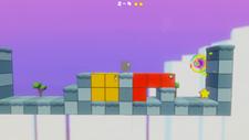 TETRA's Escape Screenshot 7