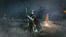 The Incredible Adventures of Van Helsing III Screenshot 6