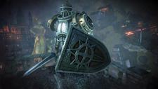 The Incredible Adventures of Van Helsing III Screenshot 3