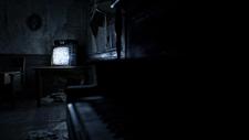 Resident Evil 7: Biohazard Grotesque Ver. Screenshot 4