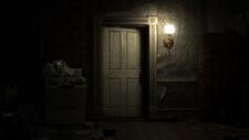 Resident Evil 7: Biohazard Grotesque Ver. Screenshot 2